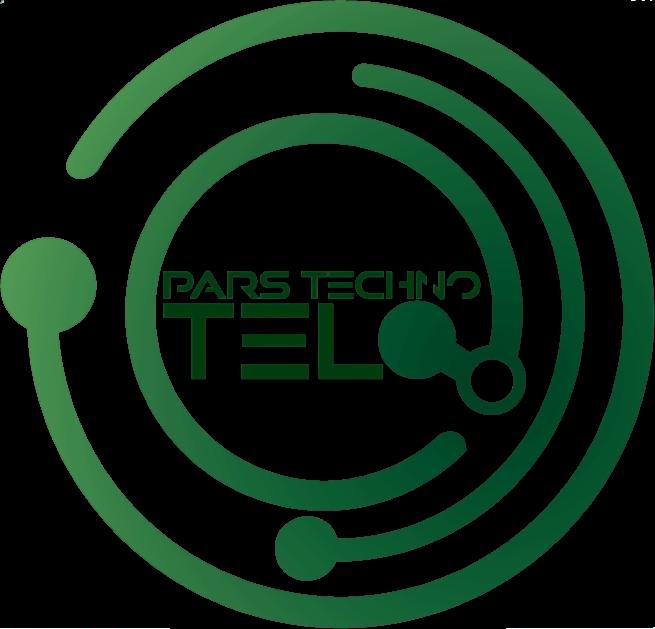 parstechnotel